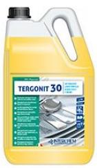 99737 – Tergonit 30 Detergente lavastoviglie