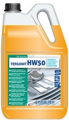 99733 – Tergonit HW50 Detergente Lavastoviglie