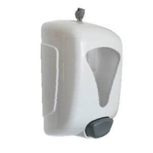 99687 – Dispenser Levita