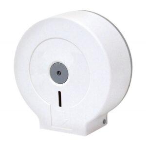 67488 – Distributore carta igienica in rotolo