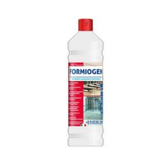99876 – FORMIOGEN Detergente – 1lt