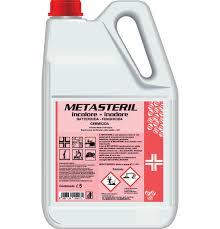 99790 – METASTERIL – 5 kg